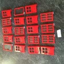 Lego Sortiment Türen