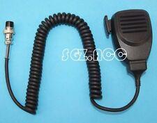 Mic Microphone Kenwood TR-7500 TR-7600 MC-30 MC-35 MC-10 TR-2200