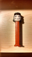 Lucy Pez Candy Dispenser