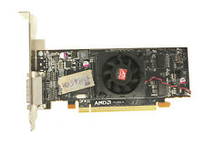 FOR 109-C09057-00 HD 5450 Video Card