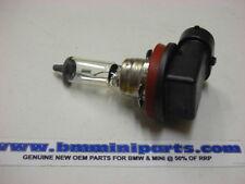 BMW Fog Light Longlife bulb, H11 55W 63210395449