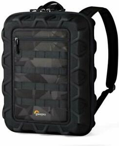 Lowepro DroneGuard CS 300 Case for Quadcopter Drone Black
