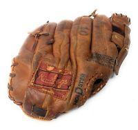 MIKE SCHMIDT Vintage The Left Hand USA Rawlings PG22 Baseball Glove