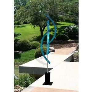 Statements2000 Large Metal Sculpture Modern Indoor Outdoor Art Decor Jon Allen