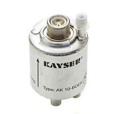 Fuel Pressure Regulator Fuel Filter BMW F & G650;13 53 7 669 776,FPRegFF-776