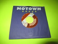 """Shorty Long It'S A Crying Shame / Devil With The Blue Dress 45 7"""" Ex"""