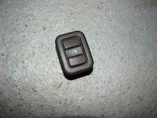 VW T4 Schalter elektrische Fensterheber Beifahrerseite rechts für nur 34,99 Euro
