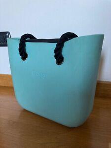Borsa o bag originale + sacca interna