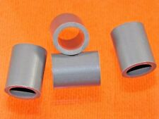 79-93 Ford Door Striker Bushings Lincoln Mercury Qty-4 #1277