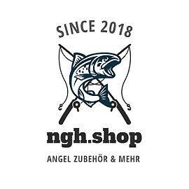Ngh.Shop