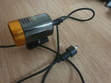 Nukeproof Reactor Light, Tested, Trusted Ebay Shop