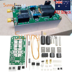 70W SSB Linear Amplifier HF Power MINIPA70 For YAESU FT-817 L99 Unassemble