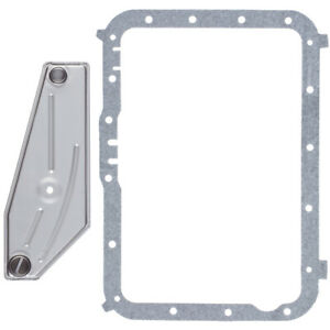 Auto Trans Filter Kit-Premium Replacement ATP B-107