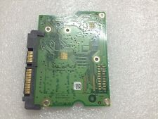 Seagate HDD PCB 100532367 ST3500413AS ST3500418AS STM3500418AS 100532367 REV A/B
