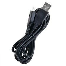 4ft Mini Usb Cable Cord For Nikon Digital Slr Camera D3000/s D3000h/x D3000x