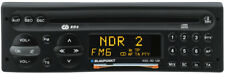 Blaupunkt Kiel RD 126 Youngtimer CD-Radio TOP-Zustand !!!