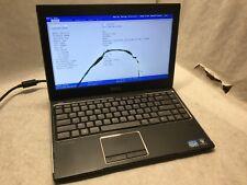 Dell Vostro V131 Intel Core i3-2310M 2.1GHz 2gb RAM Laptop Computer -CZ
