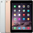Apple iPad Air 2 (Wi-Fi Only) 16, 32, 64, 128 GB