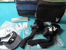 PLAYBOY COOLER AND ACCESSORIES FOR MEMBERS SET