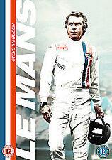 Le Mans (DVD, 2011)