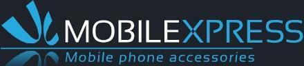 mobile-x-press