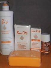 Lait eclaircissant Bio rapide blanchiment multi vitamine hydratante réparateur