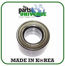 GM Rear Bearing for Chevy Chevrolet Aveo Part: 94535214