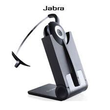 Jabra PRO 935 headset BT