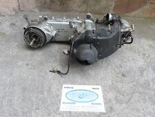 Blocco motore Engine completo Sym VS 150 2006-2012 15.000 KM