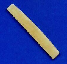 Knochen Steg 72 mm, vintage, ölgelagert, Typ BK-14V