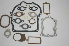 Tecumseh #33231A Complete Gasket Set for Engine Model #LV156XA-331005A