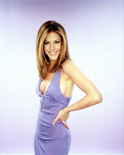Aniston, Jennifer [Friends] (42869) 8x10 Photo