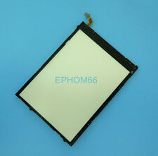 New LCD Back Light Backlight For Canon Powershot IXUS230 HS  ELPH310HS Camera