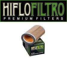HIFLO FILTRO DE AIRE FILTRO DE AIRE TRIUMPH 800 BONNEVILLE 2001-2004