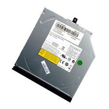 Lenovo ThinkPad L430 L530 Super Multi DVD-Brenner | FRU 04W1310 04W1311 04W1313