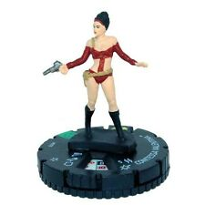 HEROCLIX NICK FURY Agent of SHIELD - #018 Contessa Valentina *UC*