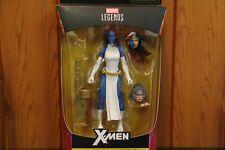 "Marvel Legends Mystique 6"" (EB Games Exclusive) X-MEN"