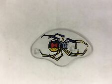 Bally Addams Family Pinball Machine Playfield Pop Bumper Bug Plastic - New