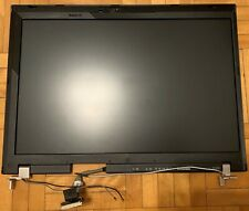 Lenovo R500 complete screen assembly
