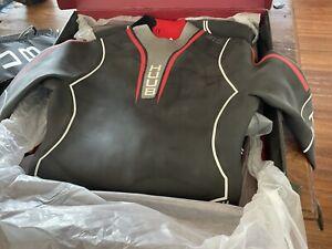 Huub Aerious Medium 3.5 Swimming Wetsuit