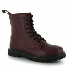 River Island Women's Casual Boots