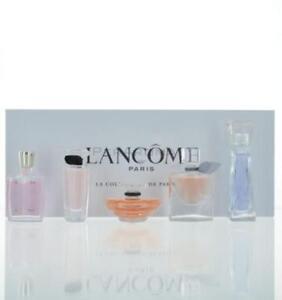 La Collection De Parfums By Lancome Mini Gift Set For Women