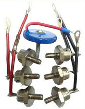 New RSK5001 Diode Rectifier Kit Set For Stamford Generator