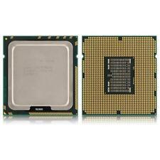 Processore 6 core 12 thread CPU 3.46GHz 12MB cache LGA1366 Per Intel Xeon X5690
