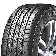 225/65r17 102t Hankook Kinergy St H735 4 Tires