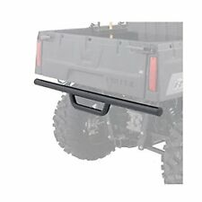 Polaris 2877340-521 Standard Rear Brush Guard NWOB