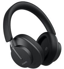 HUAWEI FreeBuds Studio Wireless Bluetooth Noise-Cancelling Headphones Black