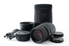 SIGMA 70-300mm f/4-5.6 APO DG Macro Lens with UD-01PA for Pentax From JAPAN
