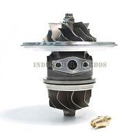 GT3582R CHRA Dual Ceramic Ball Bearing Core Cartridge Center Section Replacement
