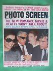 Photo Screen magazine - April 1969